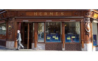 LVMH fined 8 million euros over Hermes stake