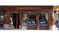 Hermès cita ante los tribunales a LVMH para que anule el aumento en su capital