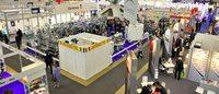 Российская неделя текстиля и легпрома откроется пленарным заседанием