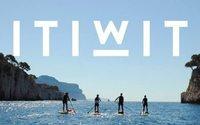 Decathlon lance la marque Itiwit, dédiée aux sports de pagaie