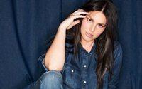 Torrid : première marque grande taille à défiler lors de la Fashion Week de New York