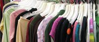 India's apparel sector has huge job creation potential