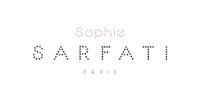 SOPHIE SARFATI