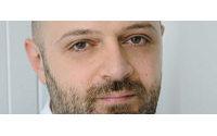 Hussein Chalayan é anunciado estilista da Vionnet