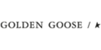 GOLDEN GOOSE SPA