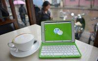Big data : JD et Tencent unissent leurs données on et offline