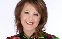 Nordstrom alum Paige Thomas named president of Saks Off Fifth