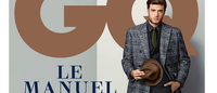 GQ sort la 5ème édition de son Manuel du style