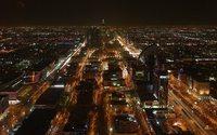 Arábia Saudita, uma importante saída potencial para o luxo no Médio Oriente