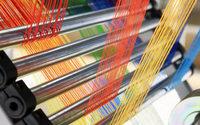 Los precios industriales de la confección suben un 0,4% en marzo