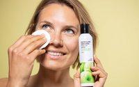 Freshly Cosmetics fait son entrée en France