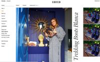 Edited lanciert Online-Shop in der Schweiz