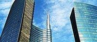 Il Qatar rileva il 40% del quartiere Porta Nuova di Milano