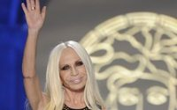 Fashion Awards 2017 : Donatella Versace nommée « Fashion Icon »