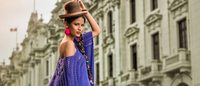 Perú Moda cambia de formato con dos fechas de celebración