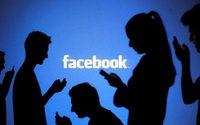 Facebook muss Werbegeschäft an neues Verhalten der Nutzer anpassen