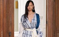 Paris Fashion Week reveals high-powered nine-day programme