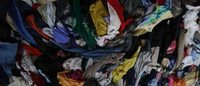 Five NZ corporates combine to tackle textile waste