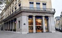 Tommy Hilfiger rouvre son flagship parisien en misant sur une expérience client immersive