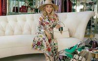 Faye Dunaway e Soko i volti della nuova campagna Gucci