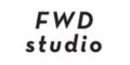 FWD STUDIO