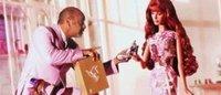 ルブタンなどシューズデザイナー出演映画「私が靴を愛するワケ」5月公開