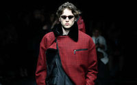 Milan Fashion Week Men's and Pitti Uomo: the major trends