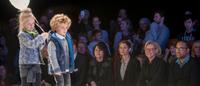 Children's Fashion Cologne punktet mit verändertem Konzept