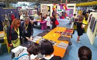 Première Vision lance sa place de marché d'échantillons textiles