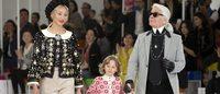 Chanel desfilará em Havana pela primeira vez na história