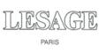 LESAGE PARIS