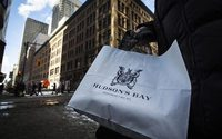 Hudson's Bay postpones shareholder vote on take-private deal