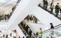 Regno Unito: più di 200 centri commerciali sarebbero a rischio fallimento
