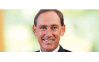 Levi Strauss nomeia presidente das atividades comerciais na Ásia-Pacífico