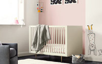 Pottery Barn Kids debuts in UK, taps John Lewis