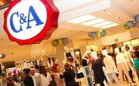 C&A to close all stores in Russia