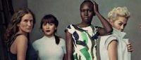 "Marks & Spencer reste ""prudent"" malgré une amélioration dans l'habillement"