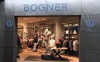 Bogner holt Müller Meirer als neuen Lizenzpartner für Taschen an Bord
