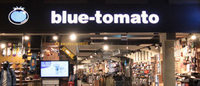 Blue Tomato expandiert in Tirol