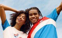 Fila ve Pepsi'den Spor Kapsül Koleksiyon