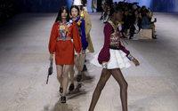 U.S. tariffs won't harm French luxury firms' appeal