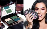 Harrods MD hails disruptive and creative thinking for beauty growth