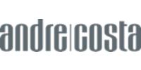 SCOTCH & SODA AMSTERDAM COUTURE