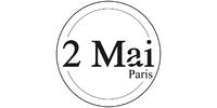 2 MAI PARIS