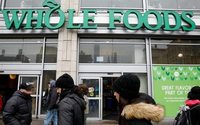 Amazon kauft Whole Foods Market für 13,7 Milliarden US-Dollar