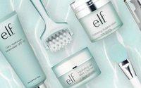 E.l.f. Cosmetics coming to Ulta