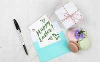 Easter to deliver UK shopping boost, but it won't be enough