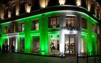 Marks & Spencer : la fermeture du flagship des Champs-Elysées se précise
