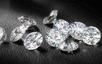 Sete pessoas detidas na investigação ao roubo de diamantes na Holanda em 2005