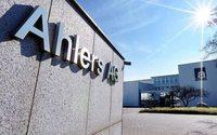 Ahlers AG will 80 Stellen einsparen